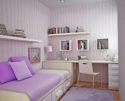 Best  Study Table For Kids Ideas On Pinterest Kids Study - Design small bedroom