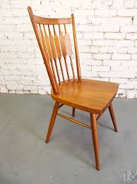 drexel dining room chairs drexel declaration mid century dining table macdougall kipp