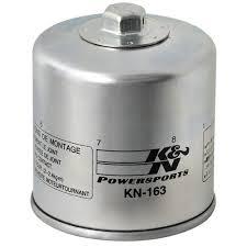 bmw k100 filter 16 40 k n filter silver for bmw k100 k1200 k75 r1100 767947