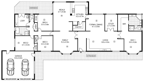 federal house plans federal house plans southern colonial 6990 3 bedrooms and 2