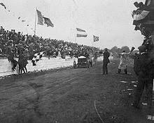 racing flags wikipedia