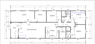network floor plan how to wire up my house for networking networking linus tech tips
