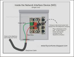 uk telephone wiring with bt socket diagram gooddy org