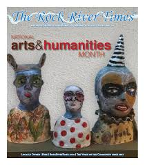 spirit halloween rockford il the rock river times sept 30 oct 6 2015 by the rock river
