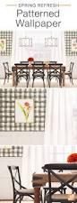 non permanent wall paper 389 best kitchen ideas u0026 inspiration images on pinterest