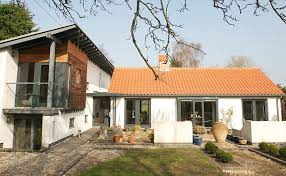 Design Home Extension Online We Transformed Our 265 000 Bungalow Into A 1m Modern Masterpiece