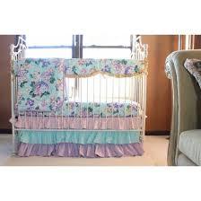 Baby Comforter Sets Crib Bedding Designer Baby Bedding Sets Luxury Baby Bedding
