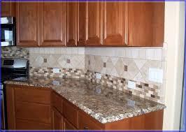 kitchen tile designs for backsplash tile kitchen backsplash designs