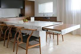 Sydney Apartments For Sale Marble Dining Table Set Singapore Marble Dining Table For Sale