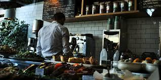 bts cuisine alternance le cap cuisine en alternance ecole en ligne youschool