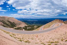 most scenic roads in usa america s best roads you should be driving right now thrillist