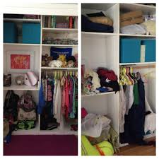 teens room bedroom organization design ideas teen bedroom