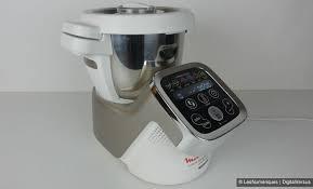 moulinex hf800 companion cuisine avis moulinex cuisine companion test complet cuiseur