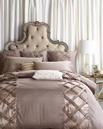 Grey Comforter Sets King Compare Prices On Grey Bedding Sets Online Shopping Buy Low Price