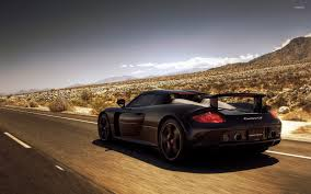 porsche 918 spyder wallpaper porsche 918 spyder wallpaper car wallpapers 284