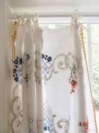Curtain Table Best 25 Beautiful Curtains Ideas On Pinterest Curtain Styles