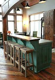 kitchen islands with bar small kitchen island bar meetmargo co