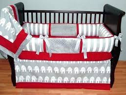 Custom Boy Crib Bedding Crib Bedding Soundbubble Club