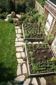 vegetable garden layout for small spaces garden veggie