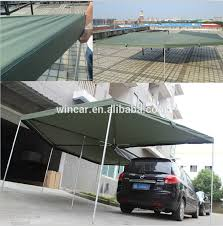Foxwing Awning Price Offroad Roof Top Tent Foxwing Awning Shelter Retractable Side