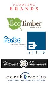 vinyl flooring commercial industrial protouch flooring