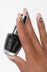 nails mahogany natural hair salon spa and wellness center palm