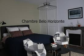 chambre d hote vendome chambres d hôtes la maison d olivier chambres d hôtes vendôme
