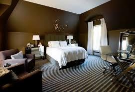 deco chambre chocolat mur chambre chocolat idées de décoration capreol us