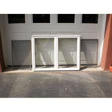Anderson Awning Windows Andersen Awning Window For Sale Building Supplies Paper Shop