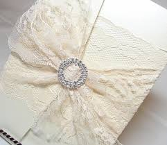 uncategorized top collection of vintage lace wedding invitations
