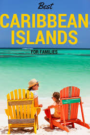 94 best usa and caribbean travel with images on