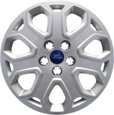 h7059 ford focus oem hubcap wheelcover 16 inch cv6z1130b