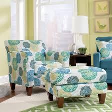 Best  La Z Boy Ideas On Pinterest Z Boys Lazy Boy Chair And - Lazy boy living room furniture sets