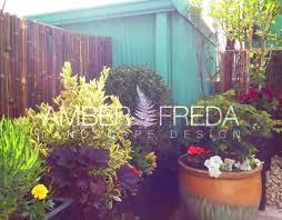 Roof Garden Plants Tribeca Rooftop Garden Amber Freda Home U0026 Garden Design
