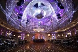 wedding venues in los angeles ca glendale wedding venues