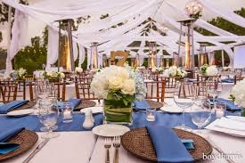 rental party s party equipment rental temecula valley wedding professionals