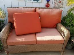 sofa cushions replacements patio 19 amazing deep seating replacement outdoor sofa