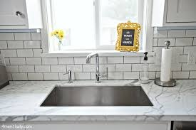 kohler faucets kitchen sink kohler kitchen sink design ideas