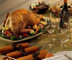 what does thanksgiving mean holiday quandary how to get elderly family to those third floor
