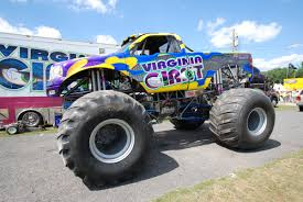 monster truck show in va performance motorsports inc