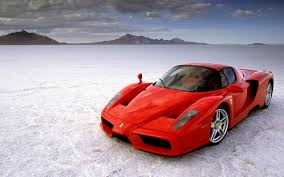 car ferrari wallpaper hd 2004 ferrari enzo simply wallpaper just choose and download