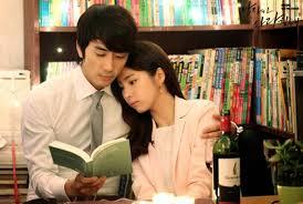 film pengorbanan cinta when a man fall in love when a man falls in love pieces of me
