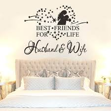 home decorating fabric home decorating wall art romantic wall art home decorating diy