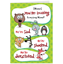 thanksgiving ecards funny wonderful funny sorry ecards card apology card to customer apology