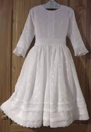 heirloom communion dresses dresses for holy communion dresses planet find more lds
