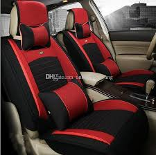 car seat covers toyota camry car seat covers black bicolor toyota corolla honda