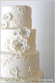 simple wedding cake ideas for someday pinterest aqua wedding