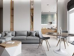 100 home design 3d 1 0 5 home design 3d 1 0 5 100 images 3d