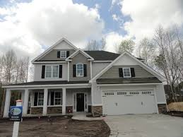 new house plans 2013 new house plans and move in ready homes hardison building