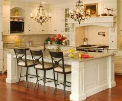 Best Kitchen Layouts With Island | brilliant best kitchen layout with island some options of